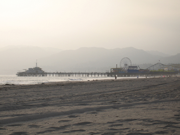 Santa_monica_cropped_web_img_2219_2